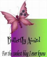 award_butterfly1
